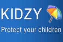 Child-Safe Web Browser For Concerned Parents – Kidzy