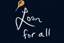 Google X Announces Project Loon: Balloon-Powered Internet For Remote Areas