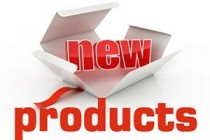 Chinavasion Weekly New Products Roundup – Week 70