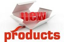 Chinavasion Weekly New Products Roundup – Week 71