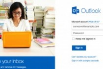 Microsoft Kills Off Outlook/Hotmail Linked Accounts, Introduces Aliases