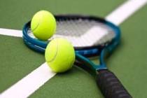 Live Score Tennis – Free Tennis Tournament Companion For iPhone