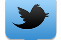 TweetDeck Gets a New Look
