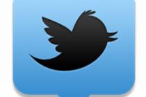 TweetDeck Gets a New Look