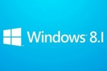 Microsoft Release Preview Of Windows 8.1
