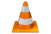 Whether You're iPhone Or Android, VLC Is Here For Both
