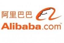 Rumor: China's Alibaba IPO Valuation Might Be USD 100 Billion