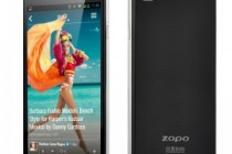 Chinavasion's Choice: ZOPO ZP980 – 5 Inch Screen FHD Quad Core Android Phone