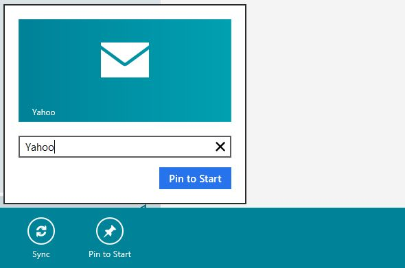 Pin-Mailbox-to-Start-Menu