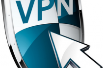VPNium: Private Browsing Over Encrypted VPN