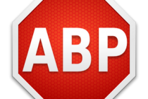 How to configure Adblock Plus for Safe and Convenient Browsing