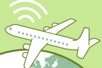 How to Check If Your Flight Has Wi-Fi