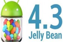 Android 4.3 Jelly Bean: New Features and Improvements