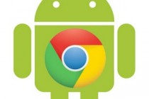 Chrome for Android Introduced Video Chat