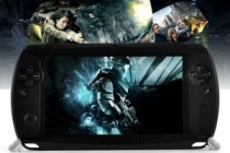 Chinavasion's Choice: Play-Droid – 7 Inch Android Gaming Console Tablet