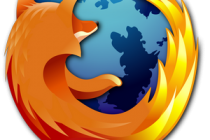 How to Embed Firefox Home Page Bar In The New Tab Page