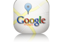 How to Bring Offline Mode Back To The New Google Maps App