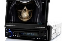 """Deal Of The Week – Android Car DVD Player """"Road Reaper"""""""