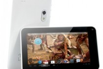 "Deal Of The Week – 7 Inch Android 4.2 Budget Tablet ""Cimbri"""