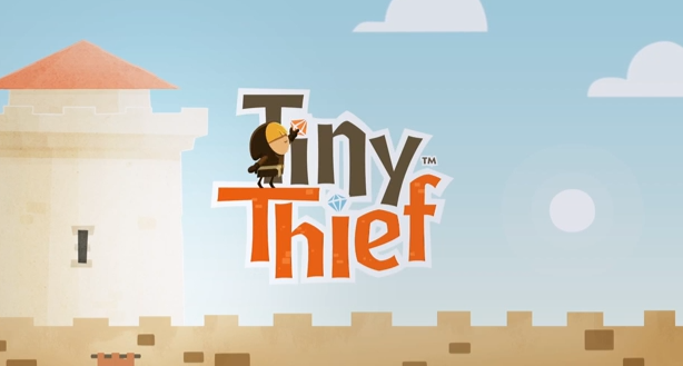 tiny_thief_screen