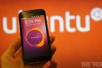 Canonical Seeks $32M To Build A Ubuntu Smartphone