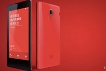 Xiaomi and Tencent Jointly Launch New Budget Smartphone For USD 130