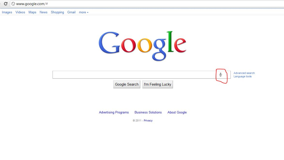 Google Enterprise Search - fast and efficient