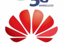 Huawei Sees 5G Wireless Boosting Mobile Speeds Up to 100-Fold