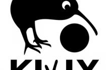 Download Wikipedia or Wikileaks For Reading Offline