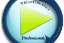 Top 5 Video Converters