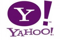 Yahoo overtakes Google in the US