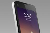 Xiaomi Set Their Sights