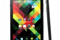 Chinavasion's Choice: Ceros Motion – 7 Inch HD IPS Phone Tablet, 1.2GHz Quad Core CPU, 1280×800 Resolution, Android 4.2, HDMI Port (Black)