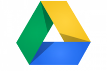 Google Drive: Find Out at a Glance Who Can Access Your Files