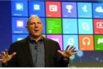 Microsoft Approves a Severance Plan for Executives