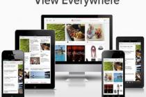 Pocket: New Desktop App for Windows and Chrome OS