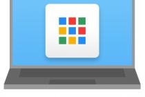 Chrome Apps for Your Desktop