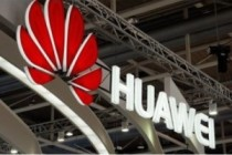 Blackberry Acquisition? Huawei Pays No Interest