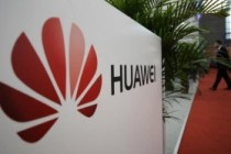 Huawei Got a Big Order from Denmark for the 4G Network