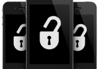 Apple Patents iOS Unlocking Methods That Determine Level Of User Access To Device Features And Software