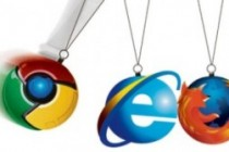 Reset Web Browser To Default Settings