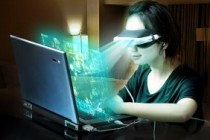 Chinavasion's Choice: Nebula – 3D Video Glasses for PC with 98 Inch Virtual Screen and VGA Port