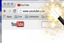 Useful YouTube URL Tricks