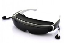 Chinavasion's Choice: Eye-Theater – 3D Virtual Screen Video Glasses