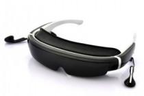 Chinavasion's Choice: Eye-Theater – 3D Virtual Screen Video Glasses