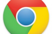 Chrome: Quickly Find Open Tabs by Title and URL