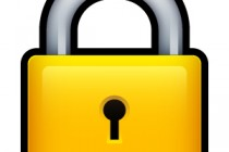 Password Creation Rules and Common Sense Tips