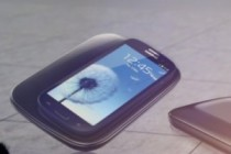Samsung phones could see magnetic resonance charging in 2014