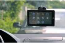 GPS Devices: How To Install Them On Your Bike Or Car