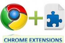 Chrome: Extensions ONLY from the Company Store